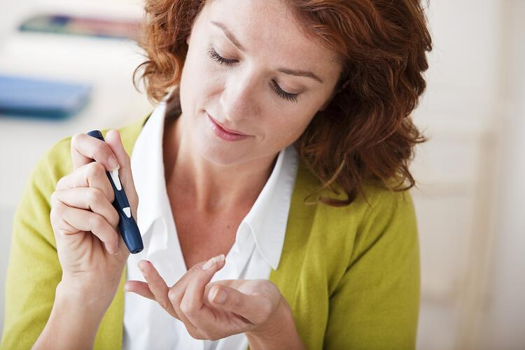 8 Diseases Affected by High Cholesterol