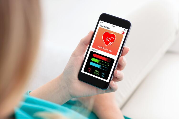 How to Track Your Plaque (and Reverse Heart Disease)