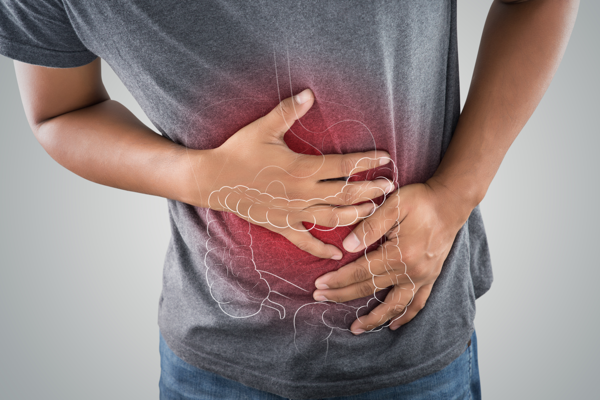 How to Treat 3 Common Types of Colon Disease