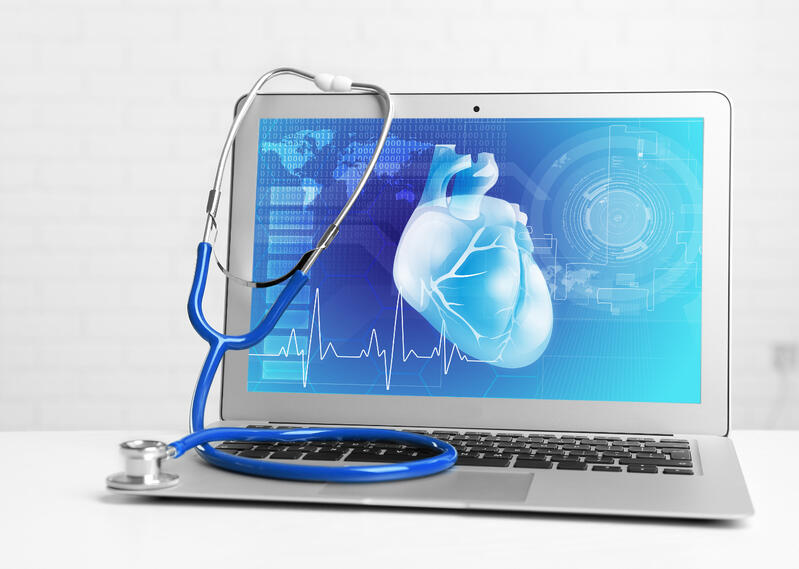 The Most Important Reasons to Schedule Routine Heart Scans